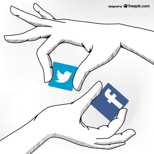 social-media-friendship