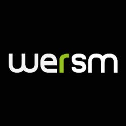 wersm profile