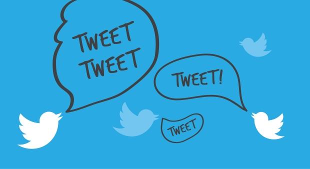 twitterchanges